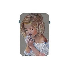 Prayinggirl Apple iPad Mini Protective Sleeve