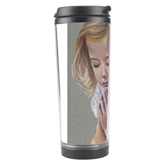 Prayinggirl Travel Tumbler