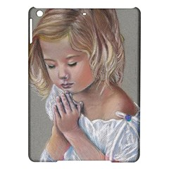 Prayinggirl Apple iPad Air Hardshell Case