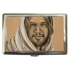 Messiah Cigarette Money Case