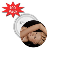 Alluring 1.75  Button (100 pack)