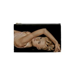 Alluring Cosmetic Bag (Small)