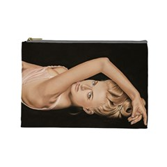 Alluring Cosmetic Bag (Large)