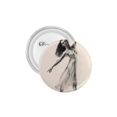 Perfect Grace 1 75  Button by TonyaButcher
