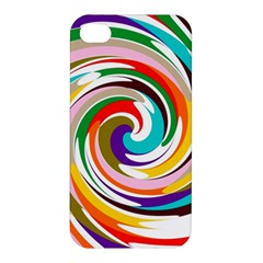 Galaxi Apple Iphone 4/4s Hardshell Case by Lalita