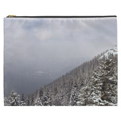 Banff Cosmetic Bag (xxxl)