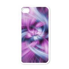 Mixed Pain Signals Apple Iphone 4 Case (white)