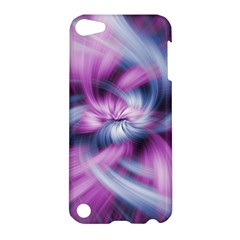 Mixed Pain Signals Apple Ipod Touch 5 Hardshell Case by FunWithFibro