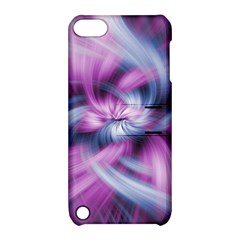 Mixed Pain Signals Apple Ipod Touch 5 Hardshell Case With Stand by FunWithFibro