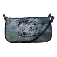 Once Upon A Time Evening Bag by StuffOrSomething