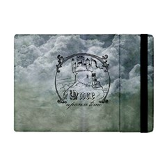 Once Upon A Time Apple Ipad Mini Flip Case by StuffOrSomething
