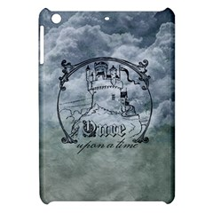 Once Upon A Time Apple Ipad Mini Hardshell Case by StuffOrSomething