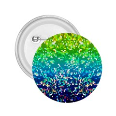 Glitter 4 2 25  Button by MedusArt
