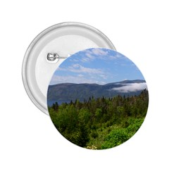Newfoundland 2 25  Button by DmitrysTravels