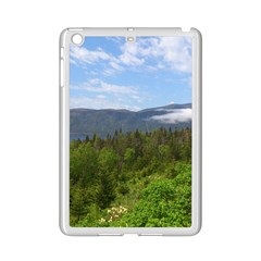 Newfoundland Apple Ipad Mini 2 Case (white)