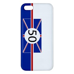 Uk Iphone 5s Premium Hardshell Case