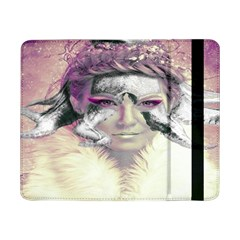 Tentacles Of Pain Samsung Galaxy Tab Pro 8 4  Flip Case by FunWithFibro