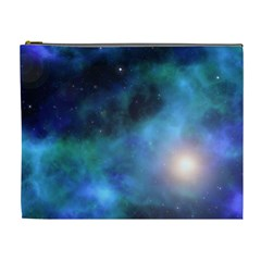 Amazing Universe Cosmetic Bag (xl)