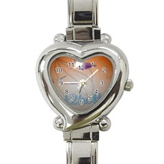 Img 20140722 173225 Heart Italian Charm Watch