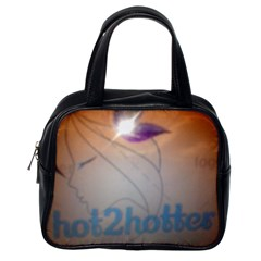 Img 20140722 173225 Classic Handbag (one Side) by hot2hotter