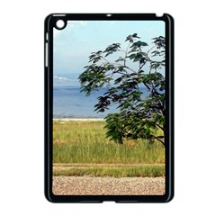 Sea Of Galilee Apple Ipad Mini Case (black)