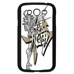 The Flying Dragon Samsung Galaxy Grand Duos I9082 Case (black) by Viewtifuldrew
