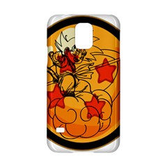 The Search Continues Samsung Galaxy S5 Hardshell Case  by Viewtifuldrew