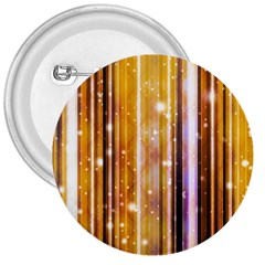 Luxury Party Dreams Futuristic Abstract Design 3  Button by dflcprints