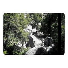 Yosemite National Park Samsung Galaxy Tab Pro 10 1  Flip Case by LokisStuffnMore