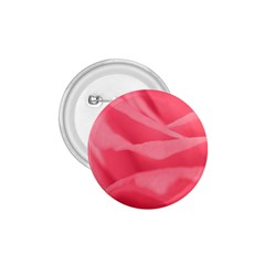 Pink Silk Effect  1 75  Button by Colorfulart23