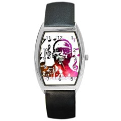 Iamholyhiphopforever 11 Yea Mgclothingstore2 Jpg Tonneau Leather Watch by christianhiphopWarclothe