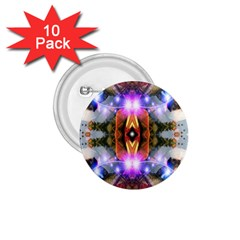 Connection 1 75  Button (10 Pack) by icarusismartdesigns