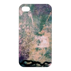 Chernobyl;  Vintage Old School Series Apple Iphone 4/4s Premium Hardshell Case