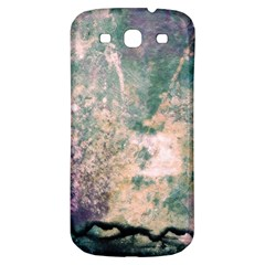 Chernobyl;  Vintage Old School Series Samsung Galaxy S3 S Iii Classic Hardshell Back Case by mynameisparrish