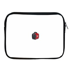 Image 717 Apple Ipad Zippered Sleeve