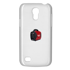 Image 717 Samsung Galaxy S4 Mini (gt I9190) Hardshell Case  by hinterlandparts