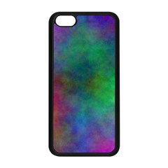 Plasma 1 Apple Iphone 5c Seamless Case (black) by BestCustomGiftsForYou