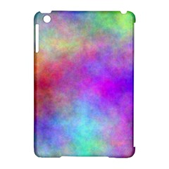 Plasma 2 Apple Ipad Mini Hardshell Case (compatible With Smart Cover) by BestCustomGiftsForYou