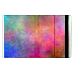 Plasma 4 Apple Ipad 2 Flip Case by BestCustomGiftsForYou