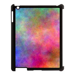 Plasma 4 Apple Ipad 3/4 Case (black) by BestCustomGiftsForYou