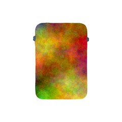 Plasma 8 Apple Ipad Mini Protective Sleeve by BestCustomGiftsForYou
