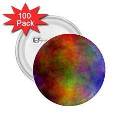 Plasma 9 2 25  Button (100 Pack) by BestCustomGiftsForYou