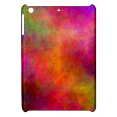 Plasma 10 Apple Ipad Mini Hardshell Case by BestCustomGiftsForYou