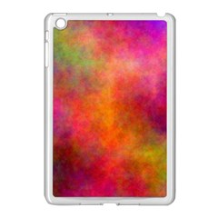 Plasma 10 Apple Ipad Mini Case (white) by BestCustomGiftsForYou