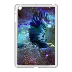 Catch A Falling Star Apple Ipad Mini Case (white) by icarusismartdesigns