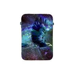 Catch A Falling Star Apple Ipad Mini Protective Sleeve by icarusismartdesigns