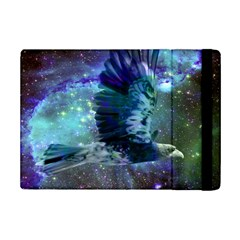 Catch A Falling Star Apple Ipad Mini 2 Flip Case by icarusismartdesigns