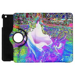 Splash1 Apple Ipad Mini Flip 360 Case by icarusismartdesigns