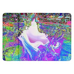 Splash1 Samsung Galaxy Tab 8 9  P7300 Flip Case by icarusismartdesigns