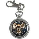 Dsc09264 (1) Key Chain Watch Front